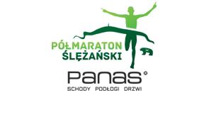 13. PANAS Półmaraton Ślężański. Start: 27 marca 2019 godz. 11:00 Sobótka Rynek