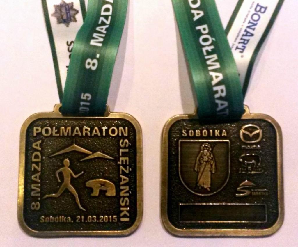 medal_2015_1200