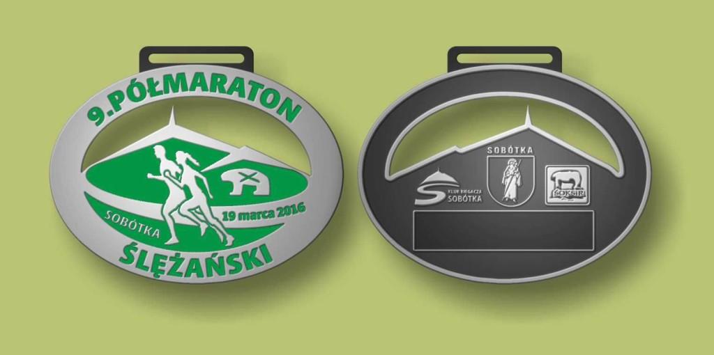medal_2016_wizualizacja