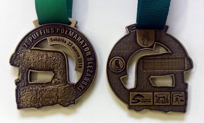 medale_2014_web
