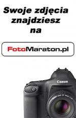 FindYourPictAtFM-vert-200