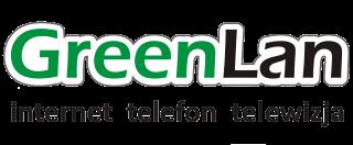 Logo-greenlan-320px-132px