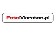 fotomaraton-pl