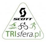 scott trisfera logo