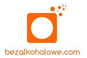 Bezalkoholowe-logo