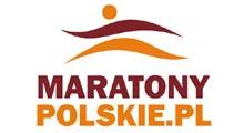 logo-maratonypolskie