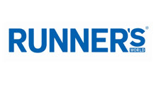 logo-runners-world