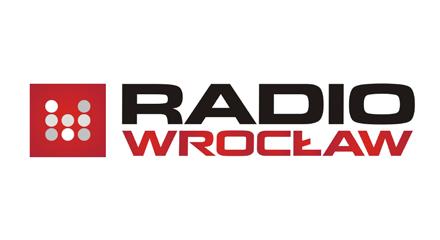 radio-wroclaw-logo-2