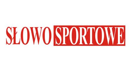 slowo-sportowe-logo