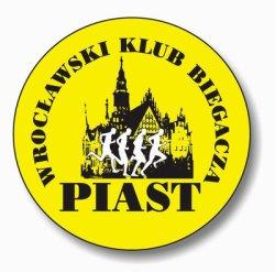 logo_WKB_400