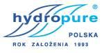 logo_hydropure