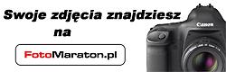 FindYourPictAtFM-hor-250