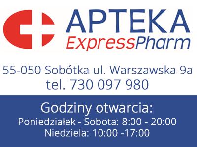 apteka-expresspharm-logo