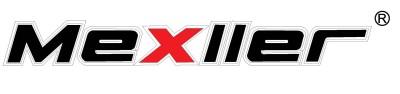 logo mexller