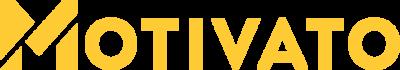 logo partnerzy