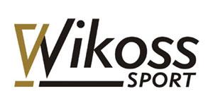 wikoss-sport