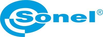logo_c9