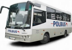 polbus