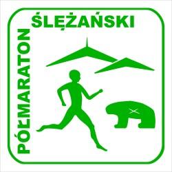 logo_biegu