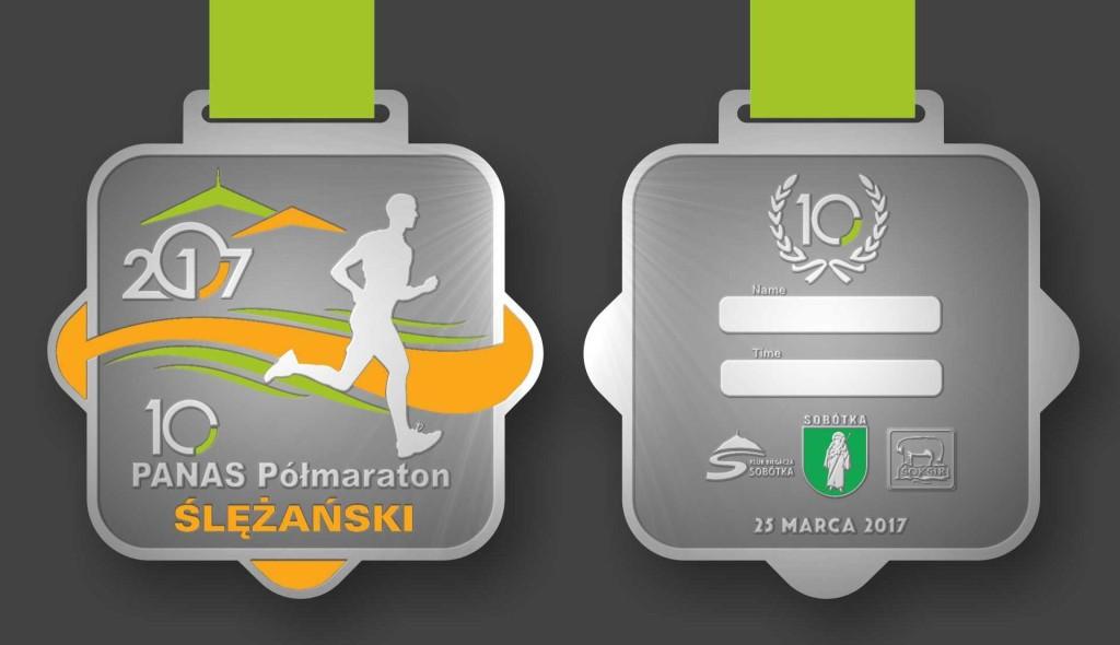 20170112_medal
