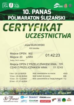 Certyfikat_wzor_na_strone