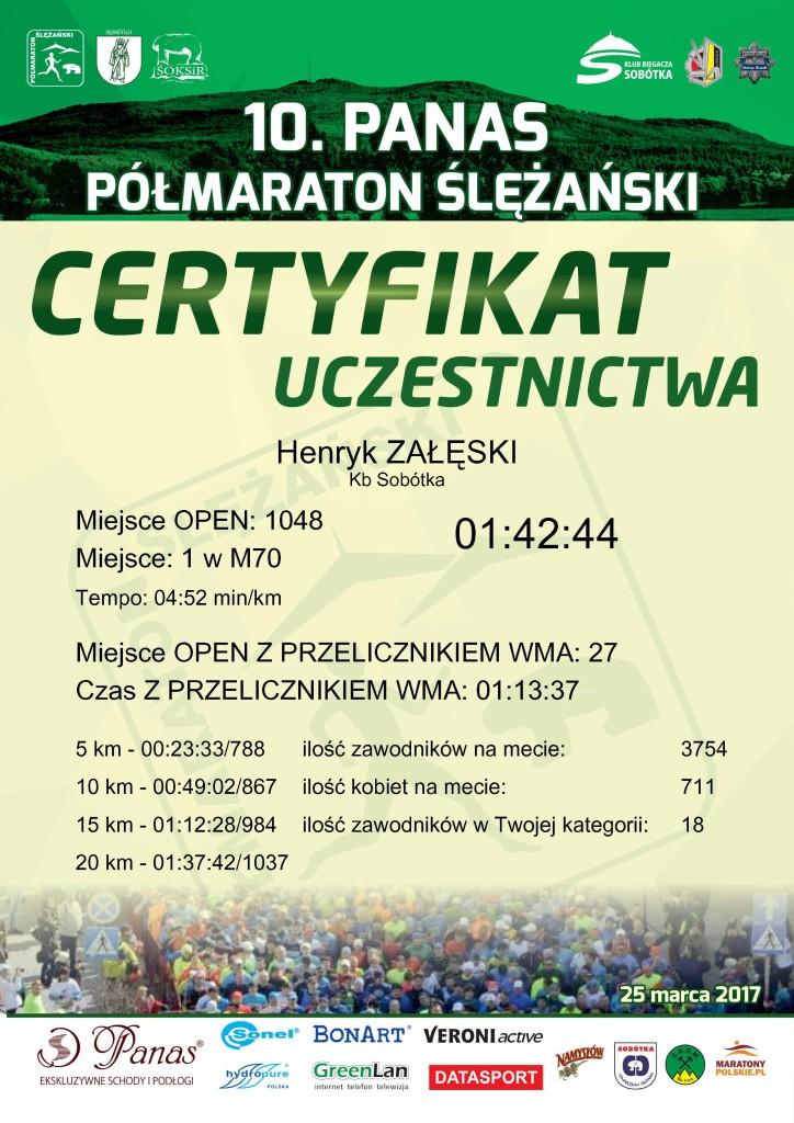 certyfikat_heniu