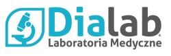 logo_DIALAB_www