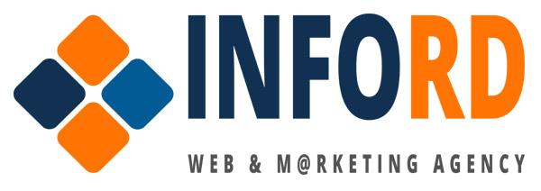Tworzenie stron www, sklepy internetowe, pozycjonowanie
